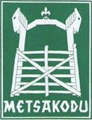 METSAKODU